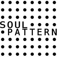 Soul Pattern